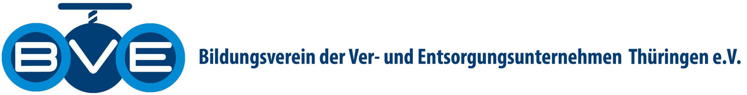 bve-umweltberufe.de